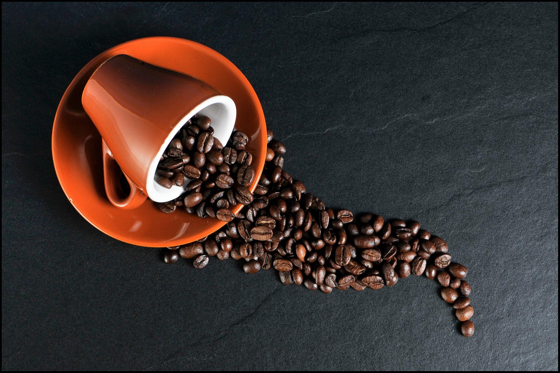 coffee-171653_1920.jpg