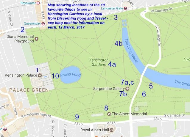 Kensington gdns map v2